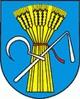 Erb - Chocholná