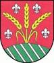 Erb - Čakany