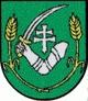 Erb - Čenkovce