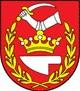 Erb - Dolný Štál