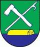 Erb - Dunajský Klátov