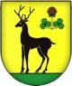 Erb - Janíky