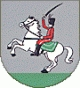 Erb - Jurová