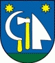 Erb - Kvetoslavov