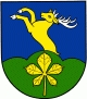 Erb - Macov