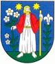 Erb - Abrahám