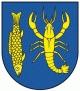 Erb - Čierny Brod