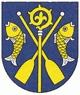 Erb - Dolná Streda