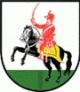 Erb - Kajal