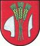 Erb - Červeník