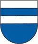 Erb - Hlohovec