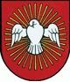 Erb - Jalšové