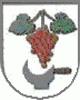 Erb - Kľačany