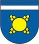 Erb - Madunice