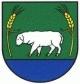 Erb - Revúcka Lehota