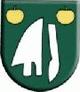 Erb - Abovce