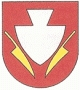 Erb - Bátka