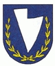 Erb - Čerenčany