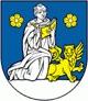 Erb - Dolné Zahorany