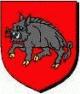 Erb - Drňa