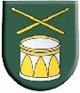 Erb - Dubno