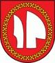 Erb - Dubovec