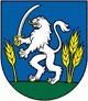 Erb - Gortva
