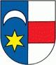 Erb - Hnúšťa