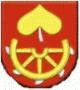 Erb - Hodejov