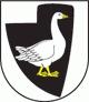 Erb - Husiná