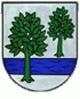Erb - Kaloša