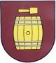 Erb - Kraskovo