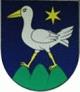 Erb - Krokava