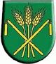 Erb - Lenartovce