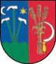 Erb - Bečov