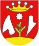 Erb - Bátorová