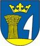 Erb - Bušince