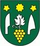 Erb - Čebovce