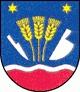 Erb - Čeláre