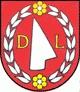 Erb - Dačov Lom