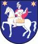 Erb - Dolné Plachtince