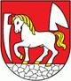 Erb - Kamenné Kosihy