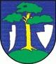 Erb - Kleňany