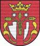 Erb - Kosihovce