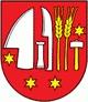 Erb - Ľuboriečka