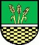Erb - Malý Krtíš