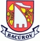 Erb - Bacúrov