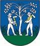Erb - Breziny
