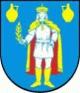 Erb - Brehy