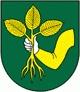 Erb - Hrabičov
